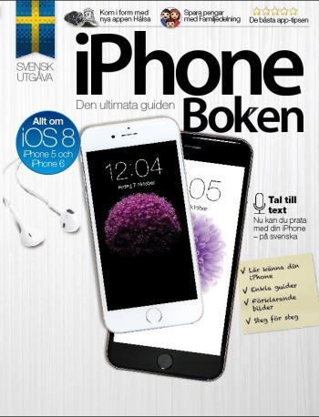 Iphone Boken - Den Ultimata Guiden
