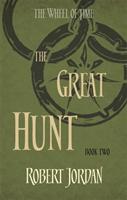 Great Hunt