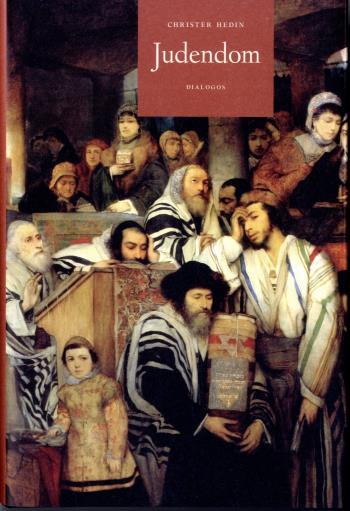 Judendom - Folk, Fromhet, Förkunnelse