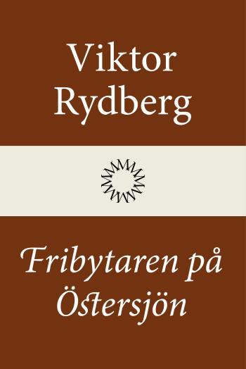 Fribytaren På Östersjön