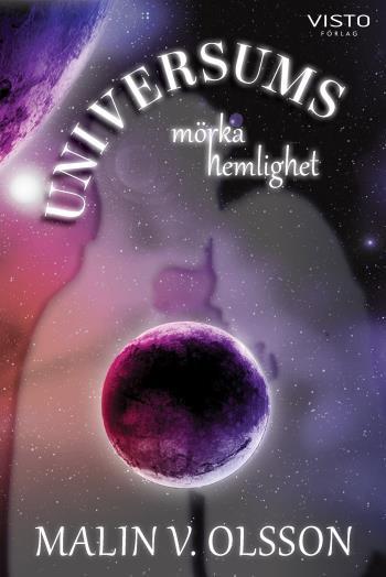 Universums Mörka Hemlighet