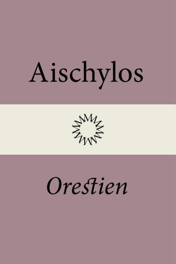 Orestien