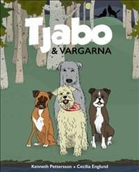 Tjabo & Vargarna