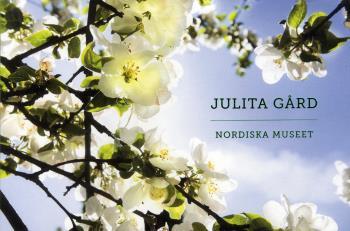 Julita Gård- Nordiska Museet