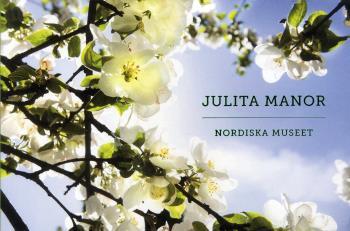 Julita Manor- Nordiska Museet