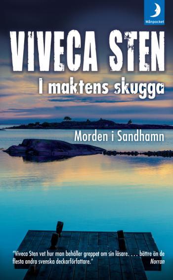I Maktens Skugga