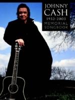 Johnny Cash 1932-2003 - Memorial Songbook