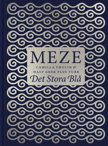 Meze - Det Stora Blå
