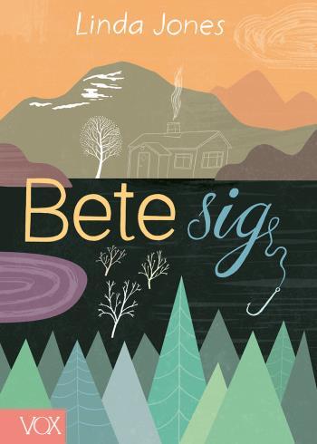 Bete Sig