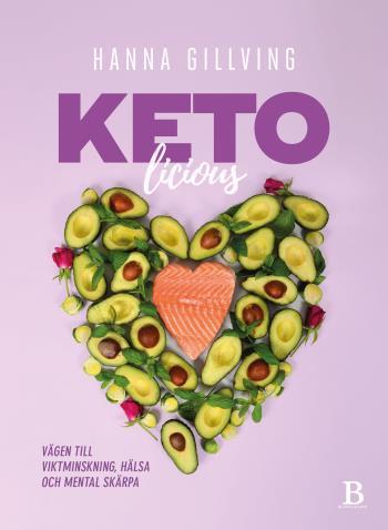 Keto-licious