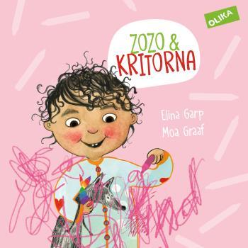 Zozo & Kritorna