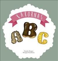 Kakornas Abc