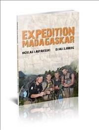 Expedition Madagaskar