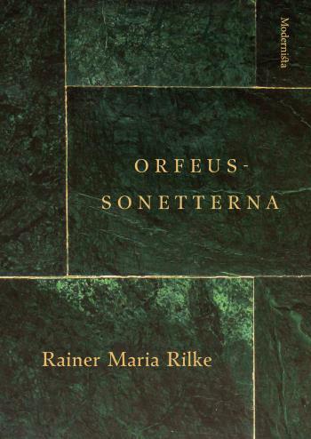 Orfeus-sonetterna