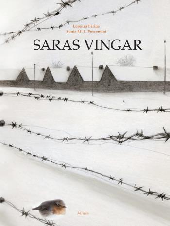 Saras Vingar