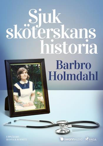 Sjuksköterskans Historia