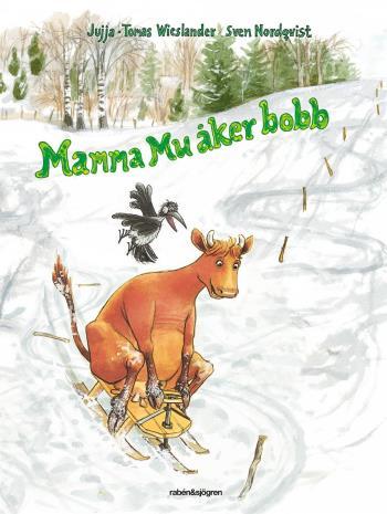 Mamma Mu Åker Bobb