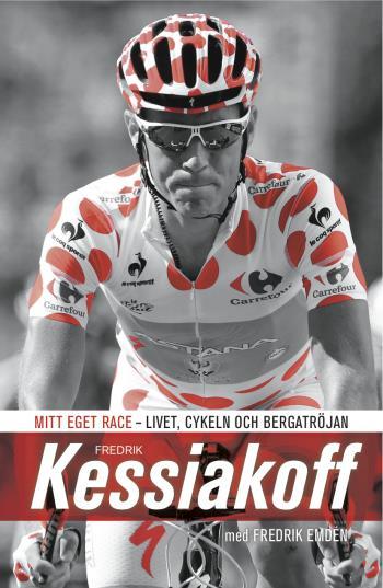 Mitt Eget Race - Livet, Cykeln Och Bergatröjan