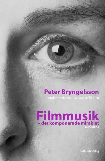 Filmmusik - Det Komponerade Miraklet Version 2.0
