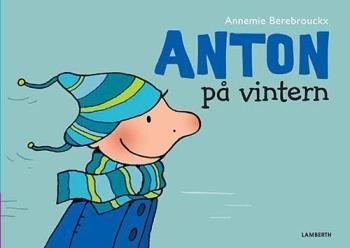 Anton På Vintern
