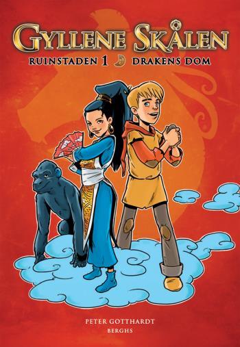 Drakens Dom