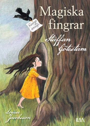 Magiska Fingrar