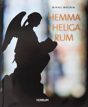 Hemma I Heliga Rum