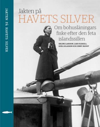 Jakten På Havets Silver