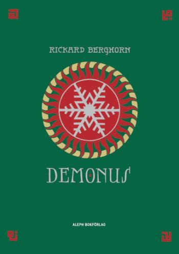 Demonus - En Vaka Från Skymning Till Gryning