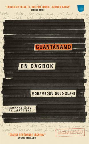 Guantánamo - En Dagbok