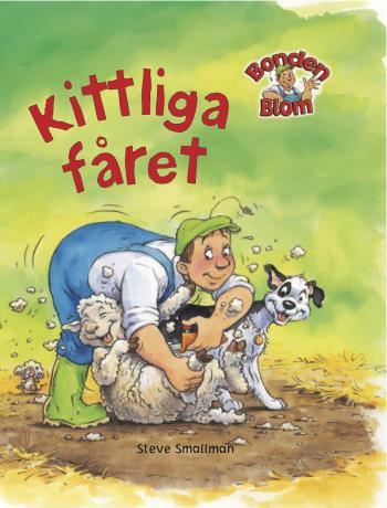 Kittliga Fåret