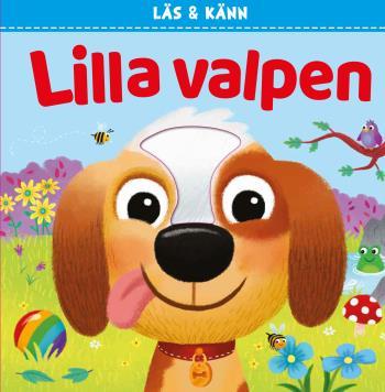 Lilla Valpen