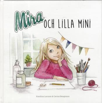 Mira Och Lilla Mini