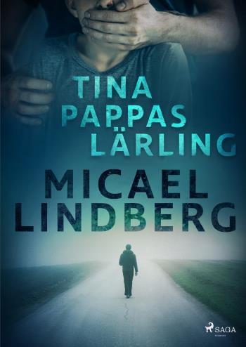 Tina - Pappas Lärling