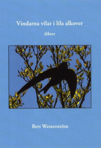 Vindarna Vilar I Lila Alkover