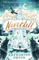 Nevertell