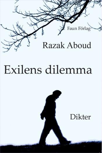 Exilens Dilemma