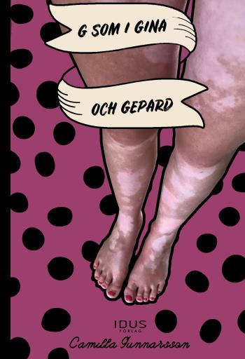 G Som I Gina Och Gepard