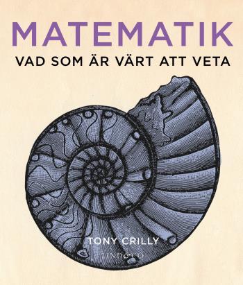 Matematik - Vad Som Är Värt Att Veta