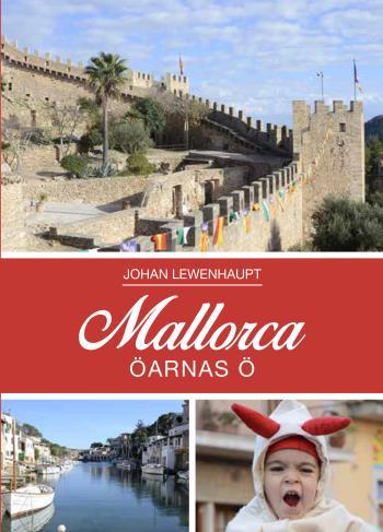 Mallorca Öarnas Ö