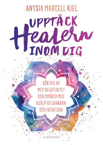 Upptäck Healern Inom Dig