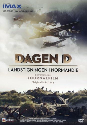 Dagen D
