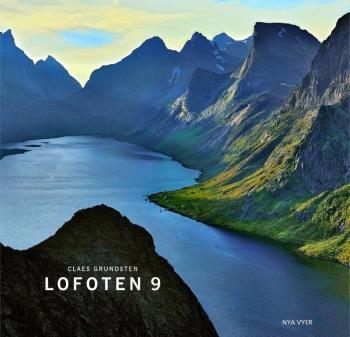 Lofoten 9
