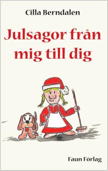 Julsagor Från Mig Till Dig