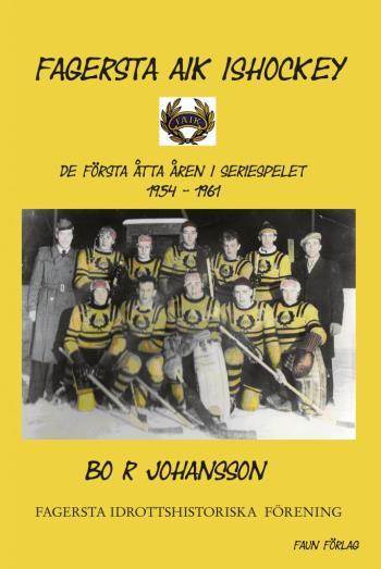 Fagersta Aik Ishockey