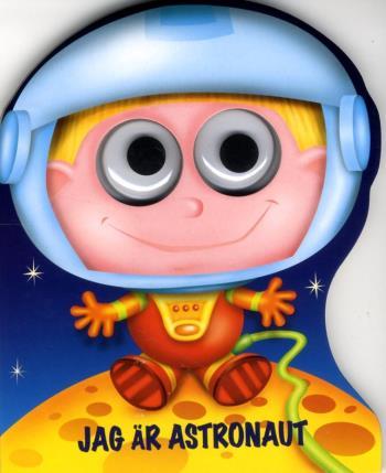 Jag Är Astronaut