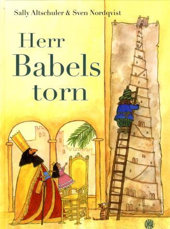 Herr Babels Torn
