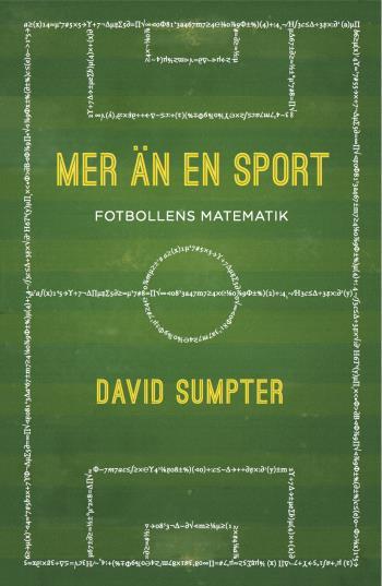Mer Än En Sport - Fotbollens Matematik