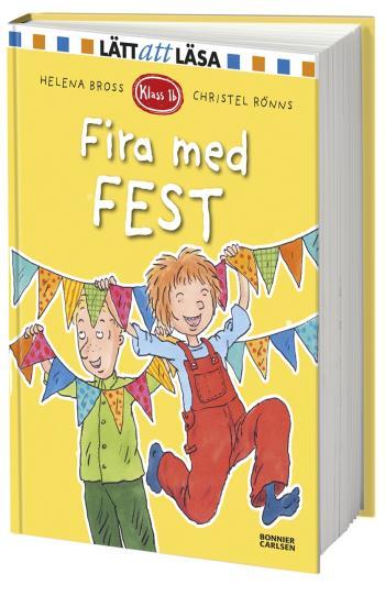 Fira Med Fest