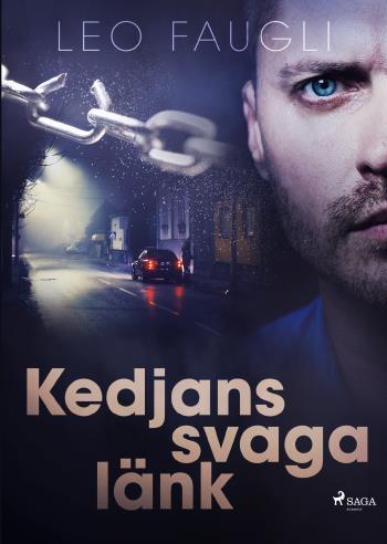 Kedjans Svaga Länk